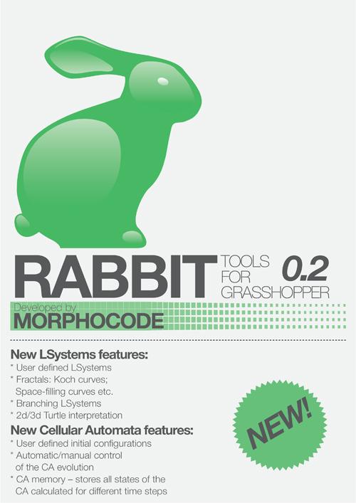 Rabbit_0.2