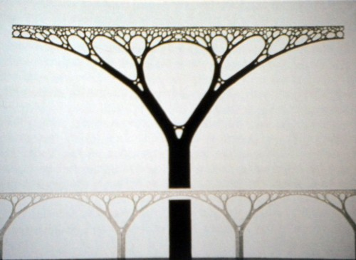 TreeStructure