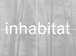 inhabitat-logo