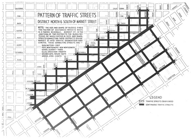 pattern_of_traffic_streets