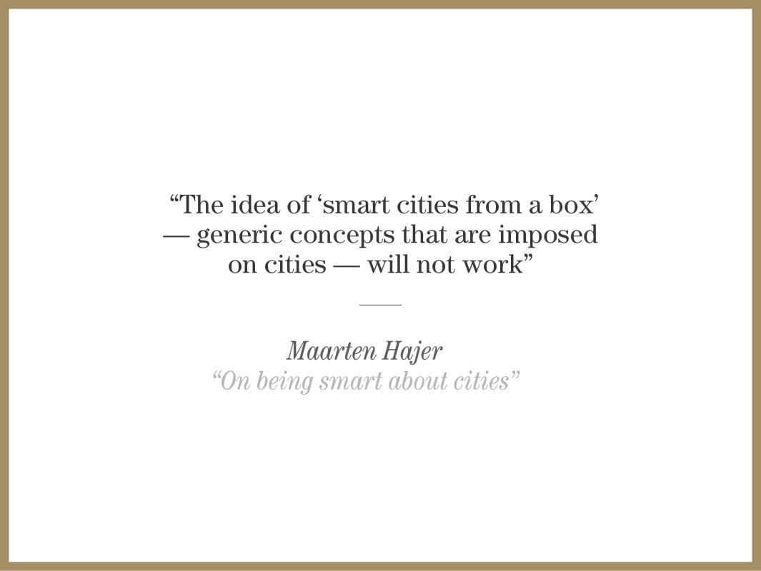 maarten-hajer-on-being-smart-about-cities-2
