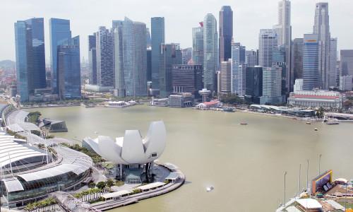 morphocode-mit-senseable-city-lab-singapore