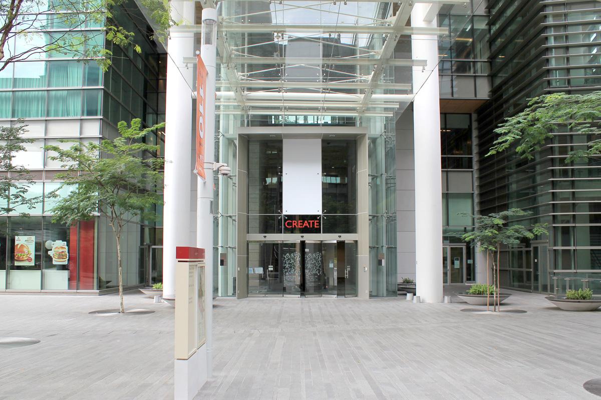 morphocode-mit-senseable-city-lab-singapore-create-tower