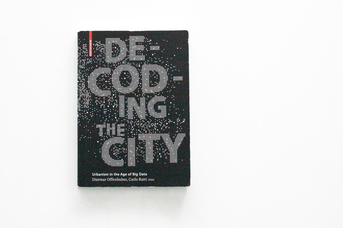 Decoding the City