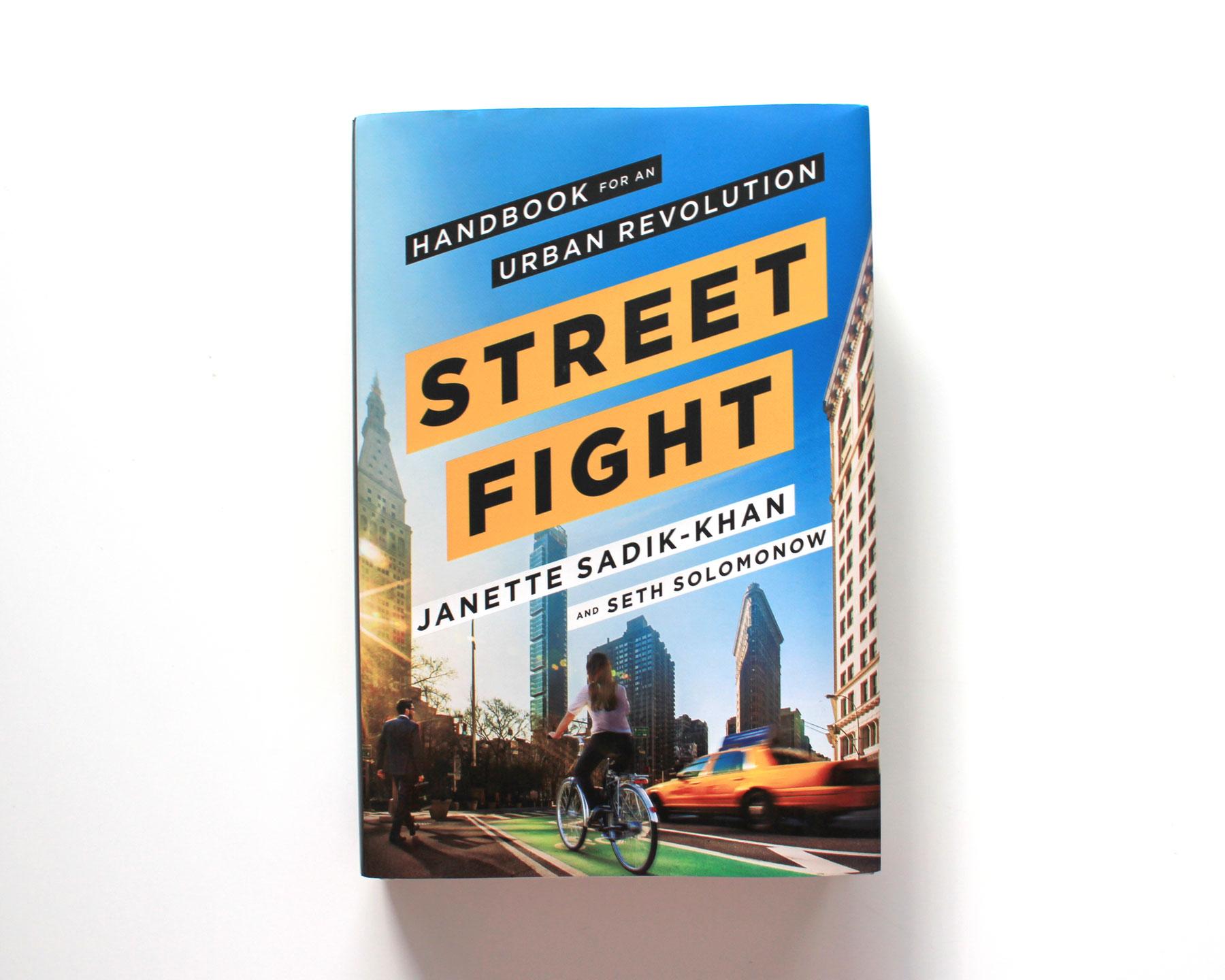 streetfight-janette-sadik-khan