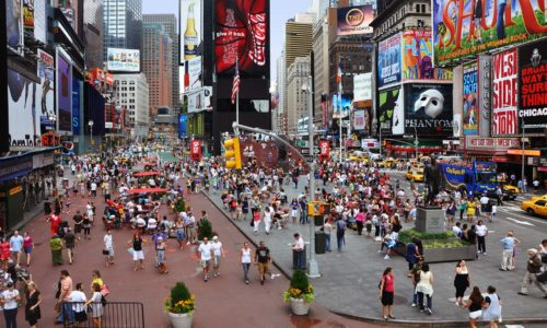 times-square-reconstruction