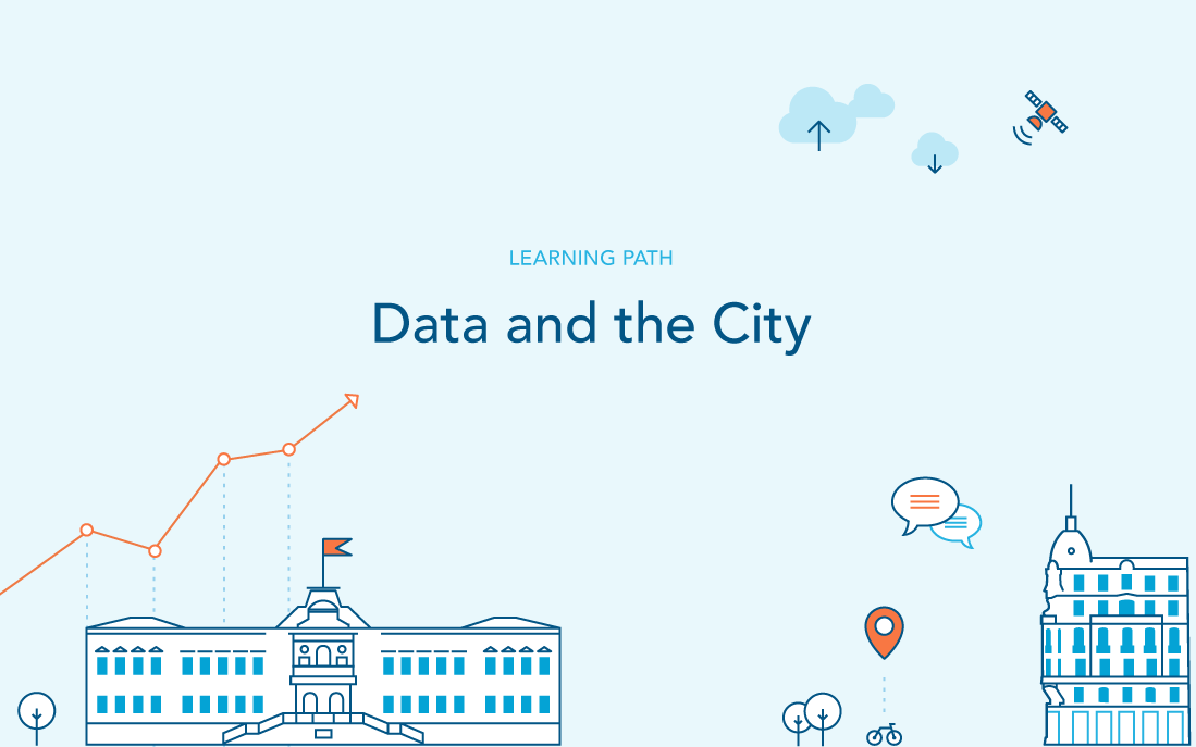 morphocode-learning-path-data-city-1